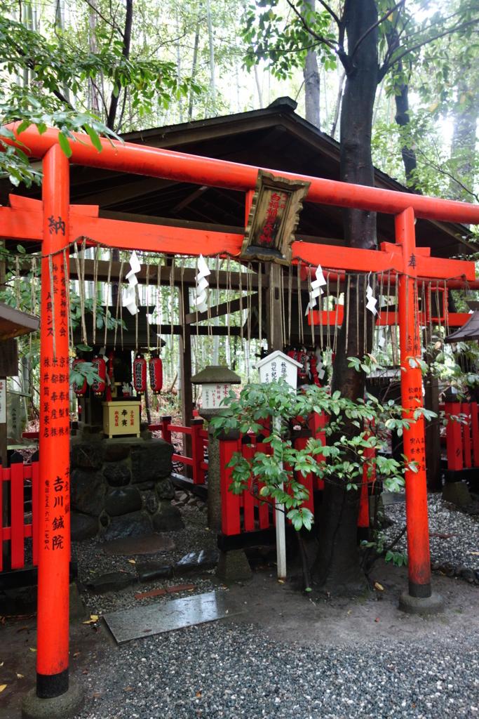 f:id:kyotomichi:20160630231149j:plain