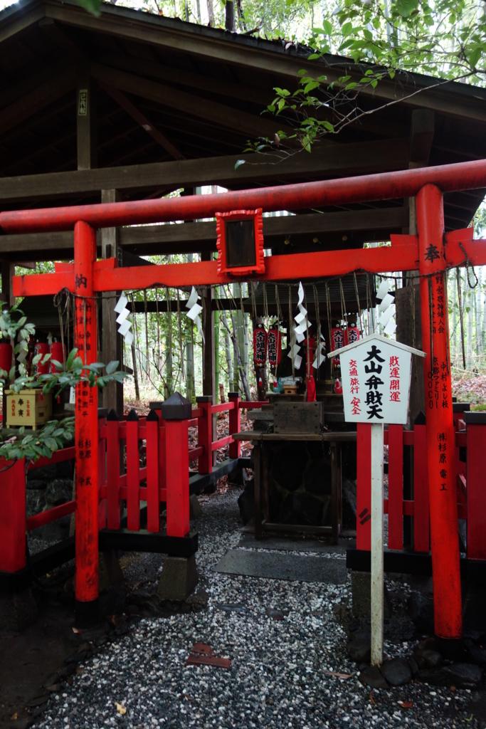 f:id:kyotomichi:20160630231300j:plain