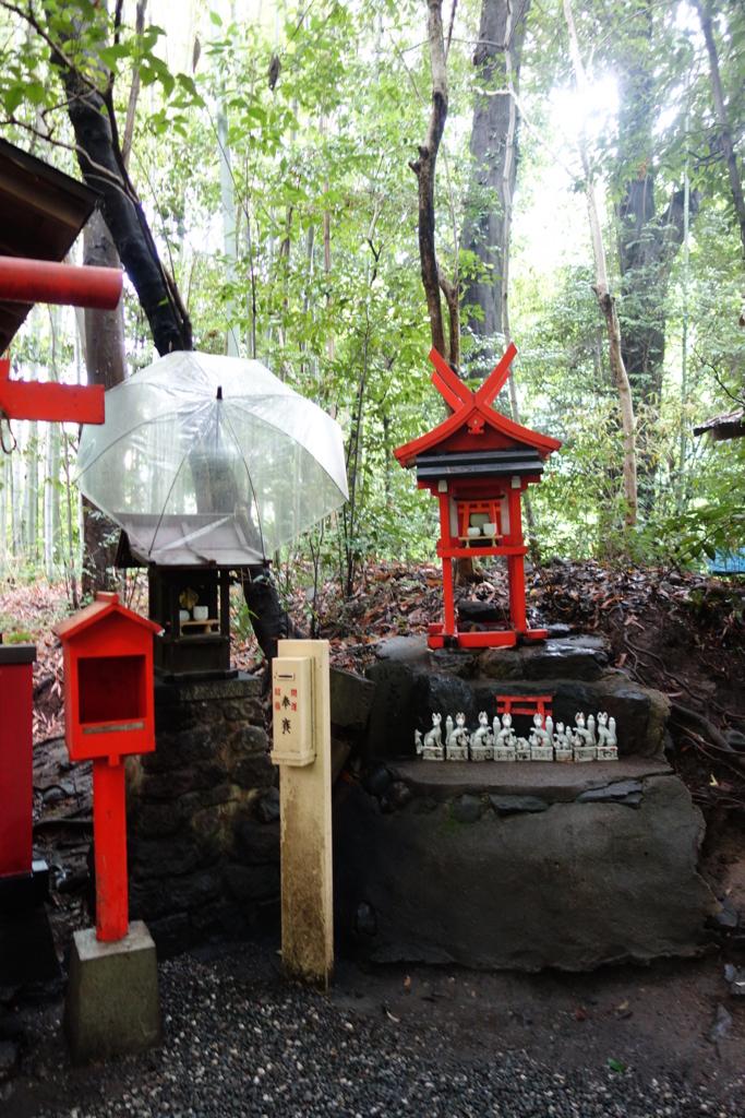f:id:kyotomichi:20160630231424j:plain
