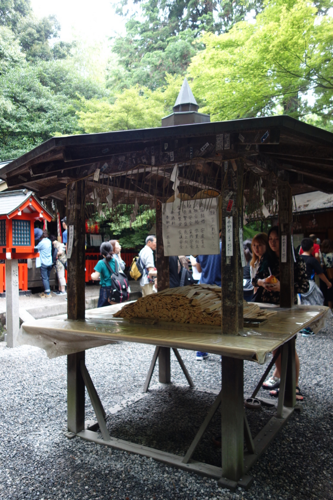 f:id:kyotomichi:20160630233018j:plain
