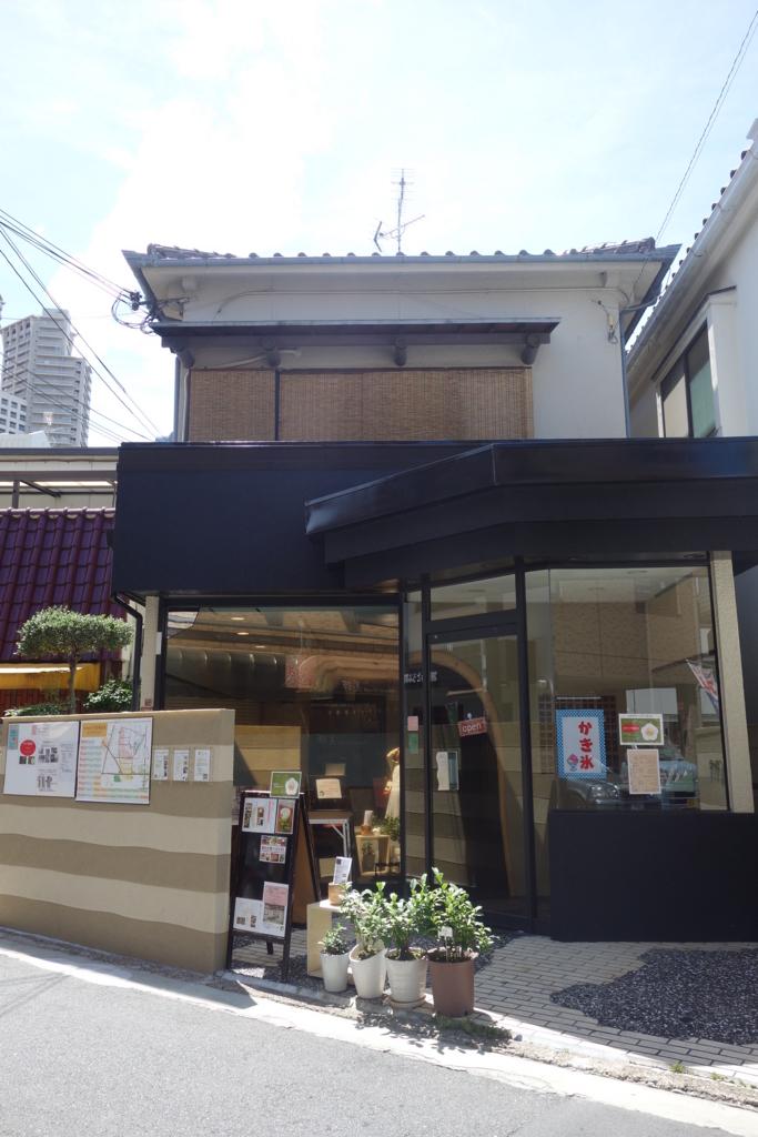 f:id:kyotomichi:20160702214633j:plain