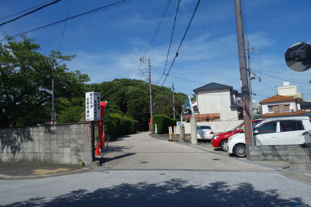 f:id:kyotomichi:20160702215629j:plain