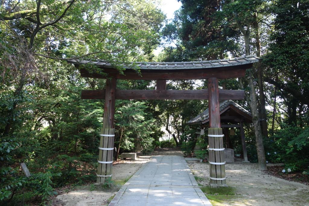 f:id:kyotomichi:20160702222028j:plain