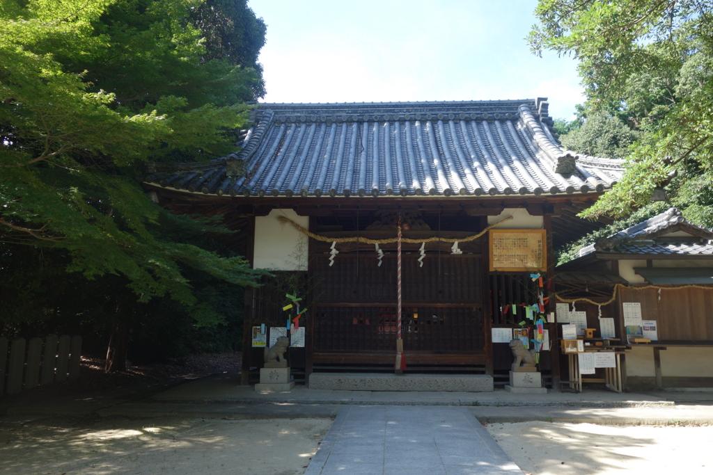 f:id:kyotomichi:20160702222144j:plain