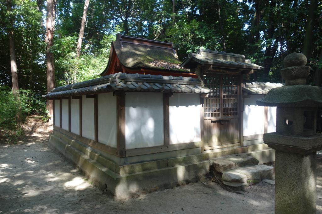 f:id:kyotomichi:20160702225237j:plain