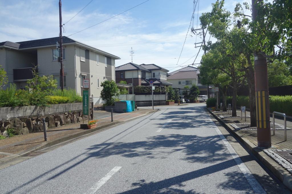 f:id:kyotomichi:20160702230438j:plain