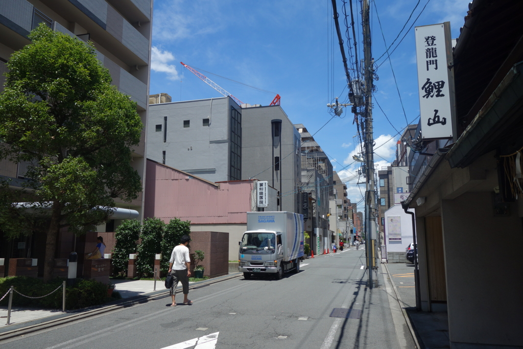 f:id:kyotomichi:20160703003610j:plain