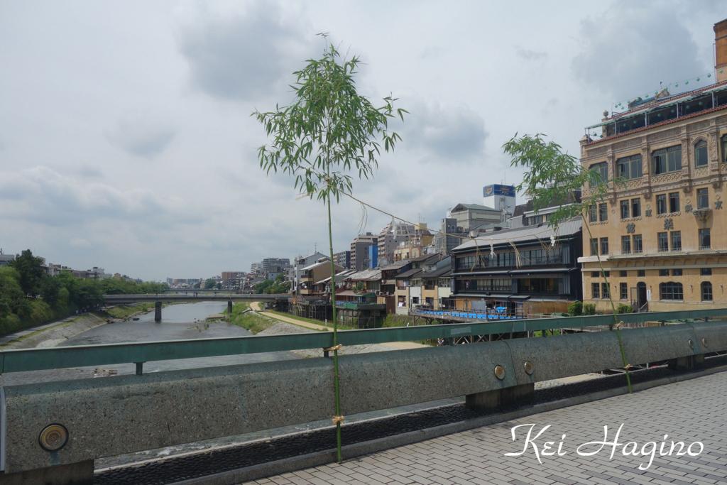 f:id:kyotomichi:20160711231428j:plain