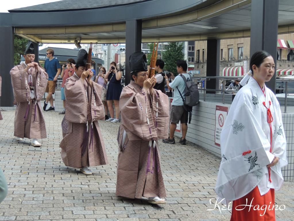 f:id:kyotomichi:20160711234250j:plain