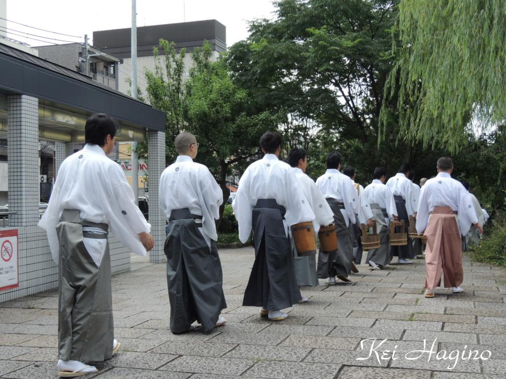 f:id:kyotomichi:20160711234606j:plain