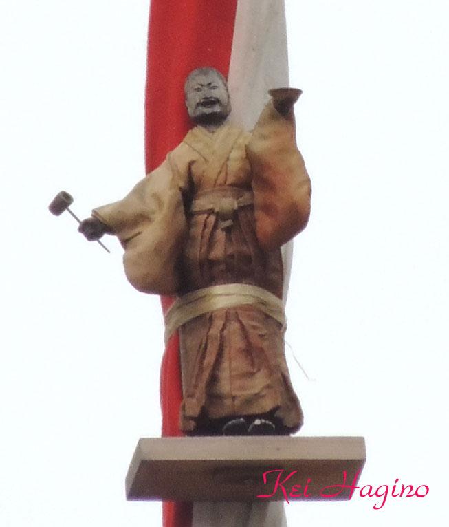 f:id:kyotomichi:20160713001645j:plain