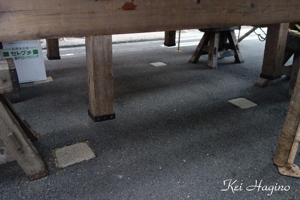f:id:kyotomichi:20160713004242j:plain