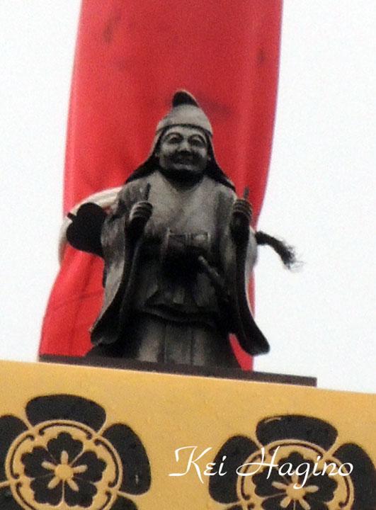 f:id:kyotomichi:20160714005709j:plain