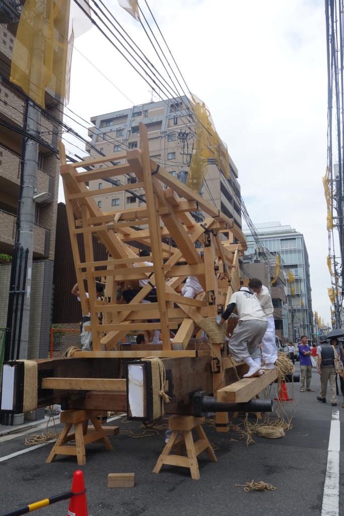 f:id:kyotomichi:20160714215146j:plain