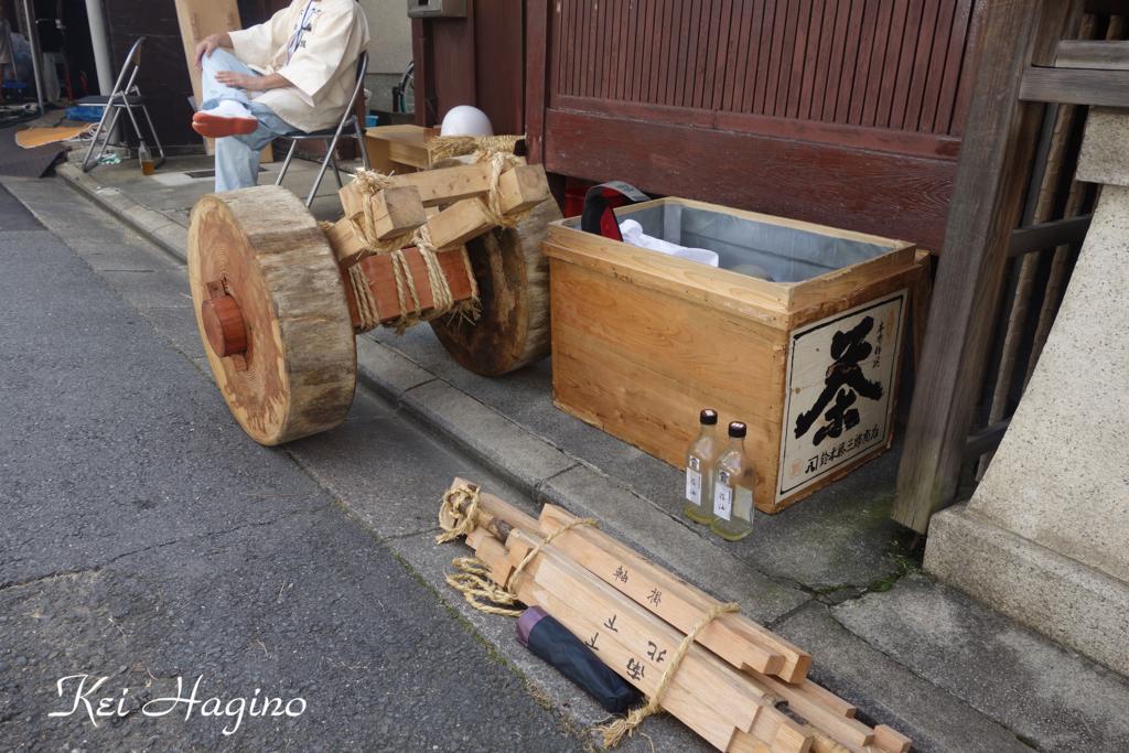 f:id:kyotomichi:20160714222722j:plain