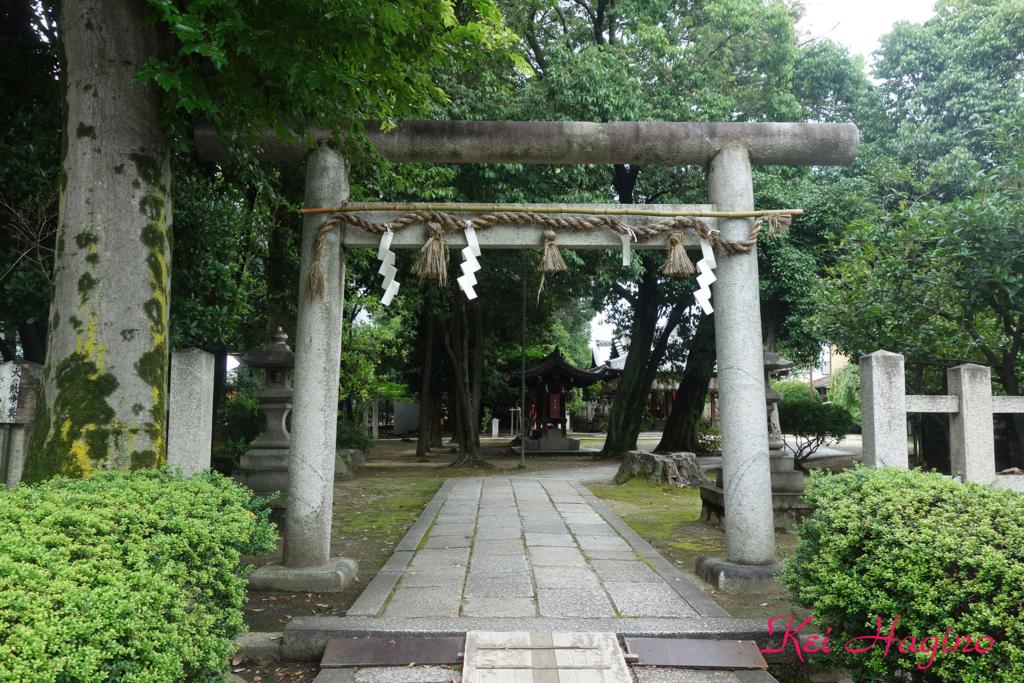 f:id:kyotomichi:20160721210523j:plain