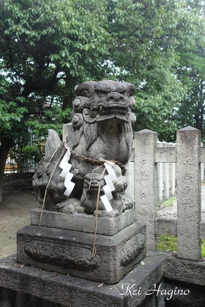 f:id:kyotomichi:20160721213015j:plain