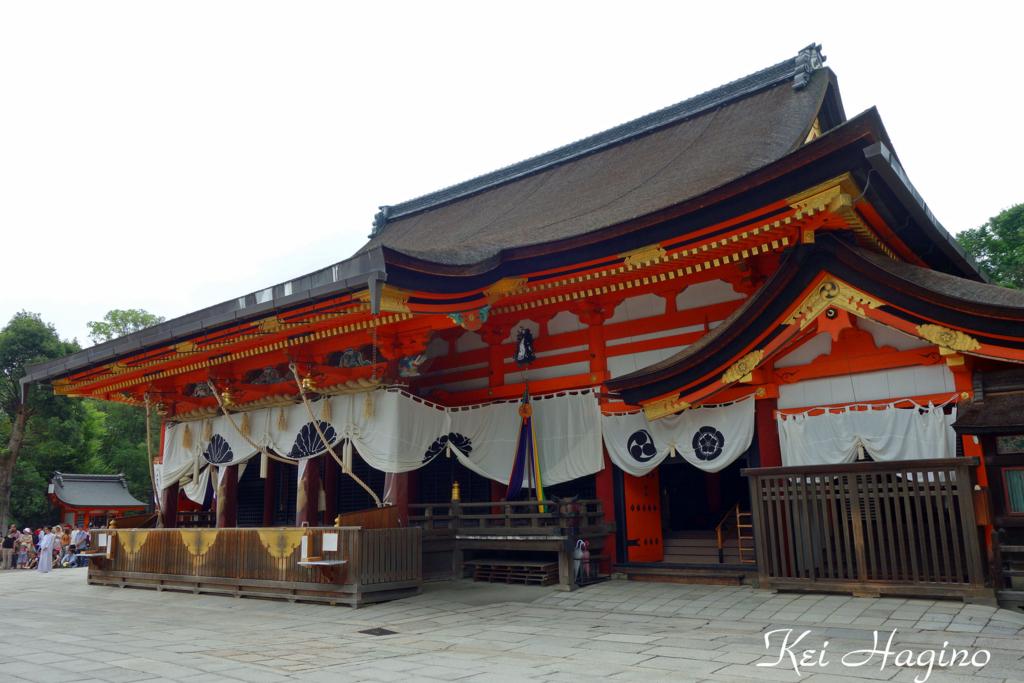 f:id:kyotomichi:20160721215110j:plain