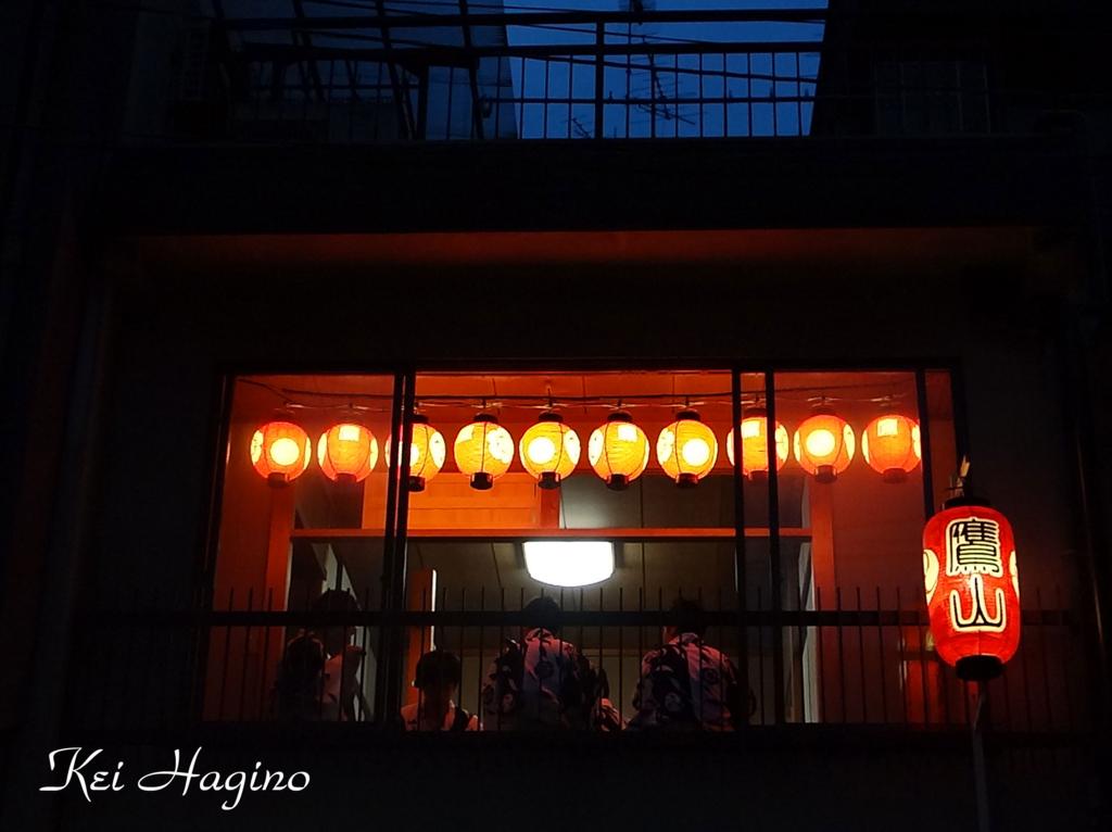 f:id:kyotomichi:20160726223232j:plain