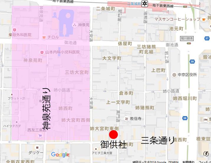 f:id:kyotomichi:20160728222701j:plain
