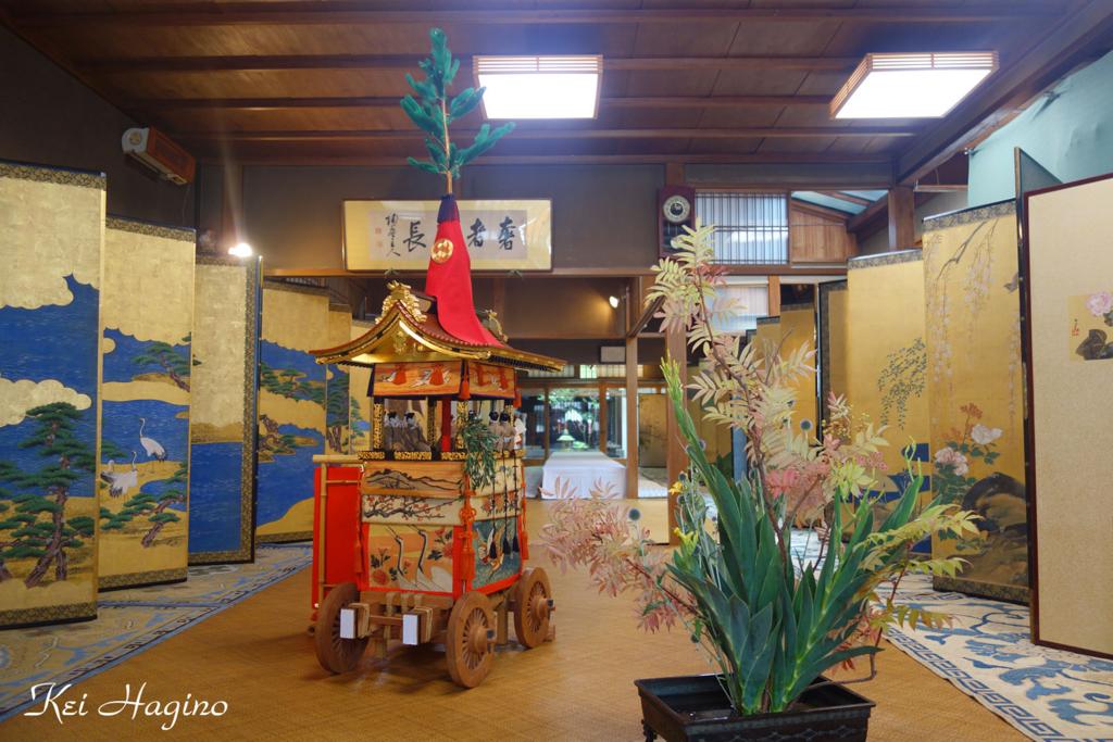 f:id:kyotomichi:20160729003210j:plain