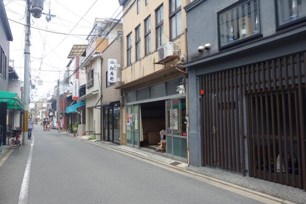 f:id:kyotomichi:20160730213031j:plain
