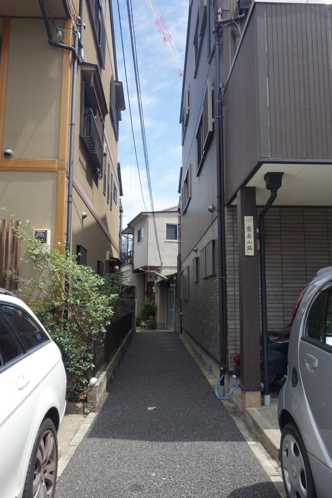 f:id:kyotomichi:20160730230403j:plain