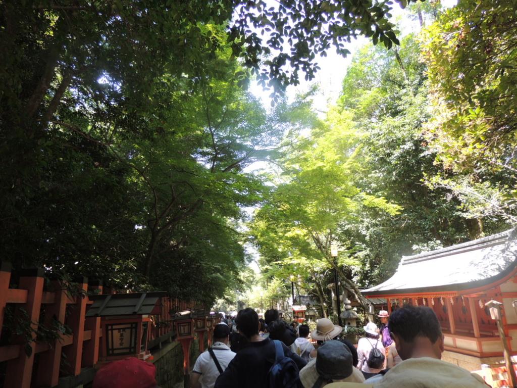 f:id:kyotomichi:20160731230428j:plain