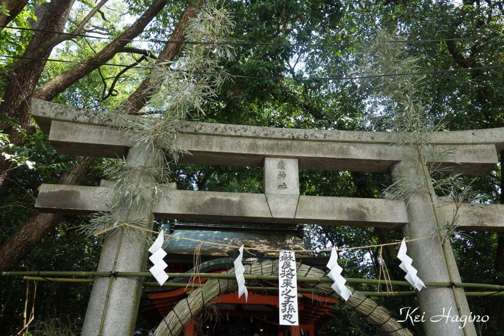 f:id:kyotomichi:20160731231126j:plain