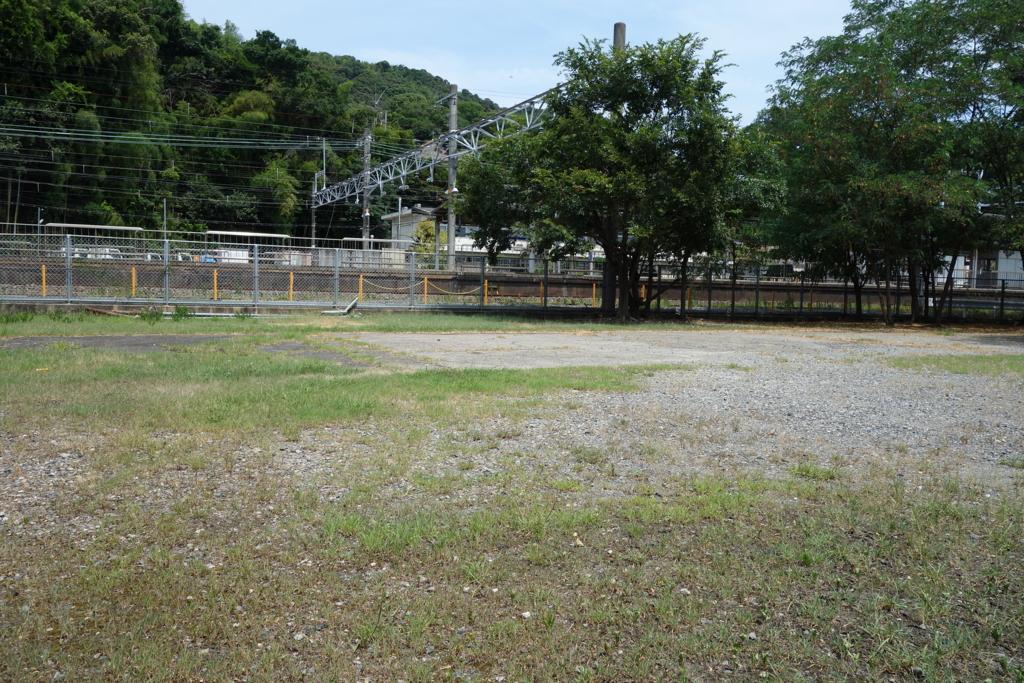 f:id:kyotomichi:20160813001614j:plain