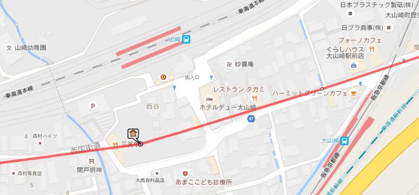 f:id:kyotomichi:20160816104003j:plain