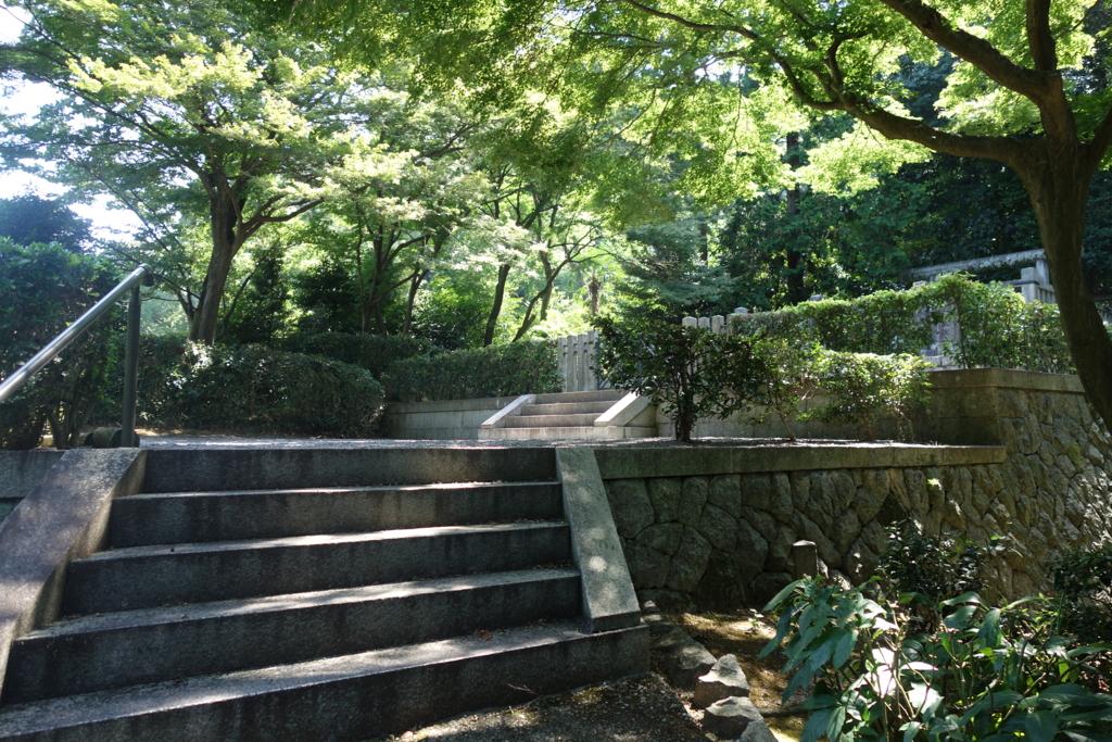 f:id:kyotomichi:20160820200135j:plain