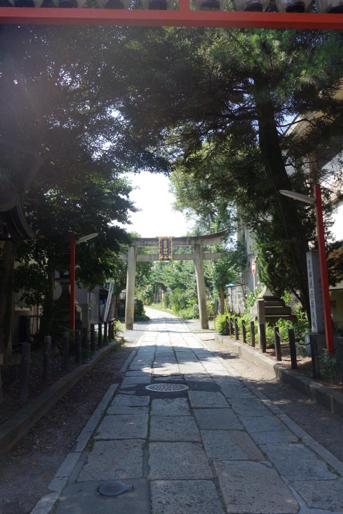 f:id:kyotomichi:20160820210626j:plain