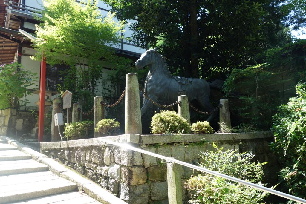 f:id:kyotomichi:20160820215836j:plain