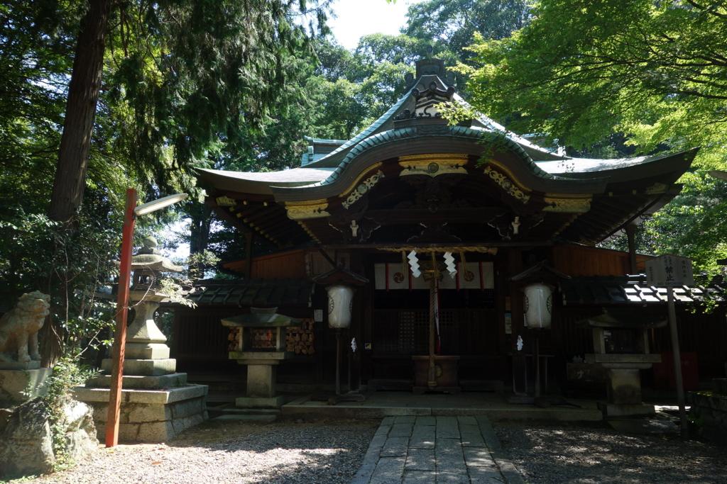 f:id:kyotomichi:20160820220703j:plain