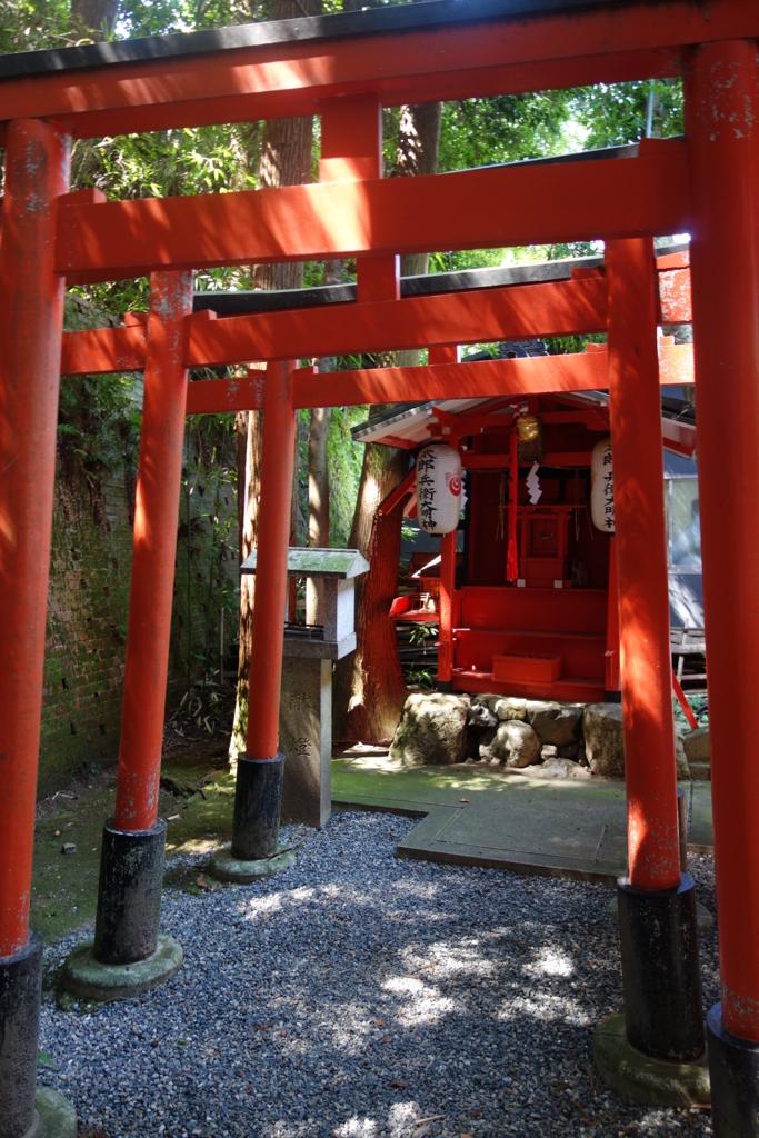 f:id:kyotomichi:20160820223921j:plain