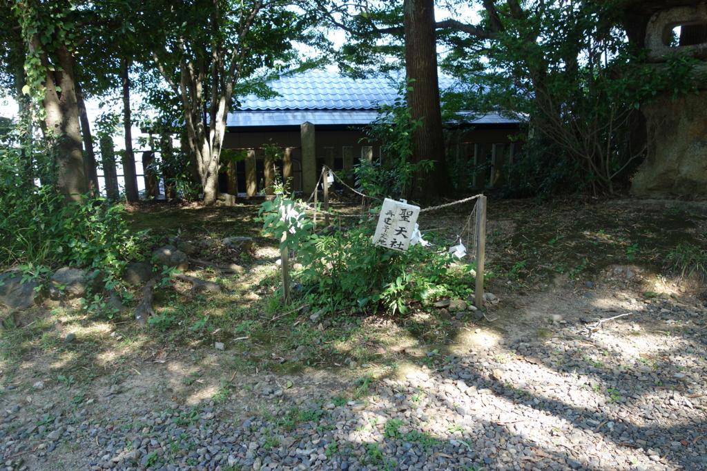 f:id:kyotomichi:20160820224840j:plain