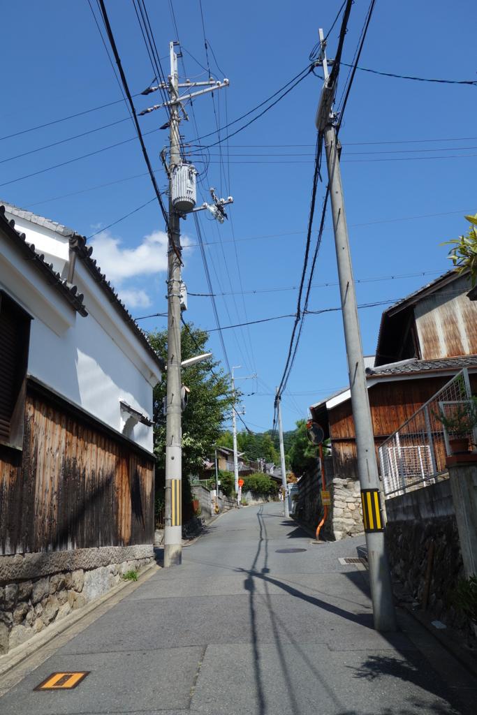 f:id:kyotomichi:20160903155640j:plain