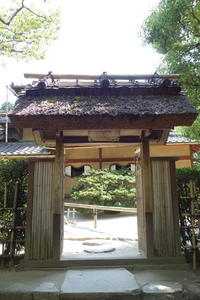 f:id:kyotomichi:20160903160136j:plain