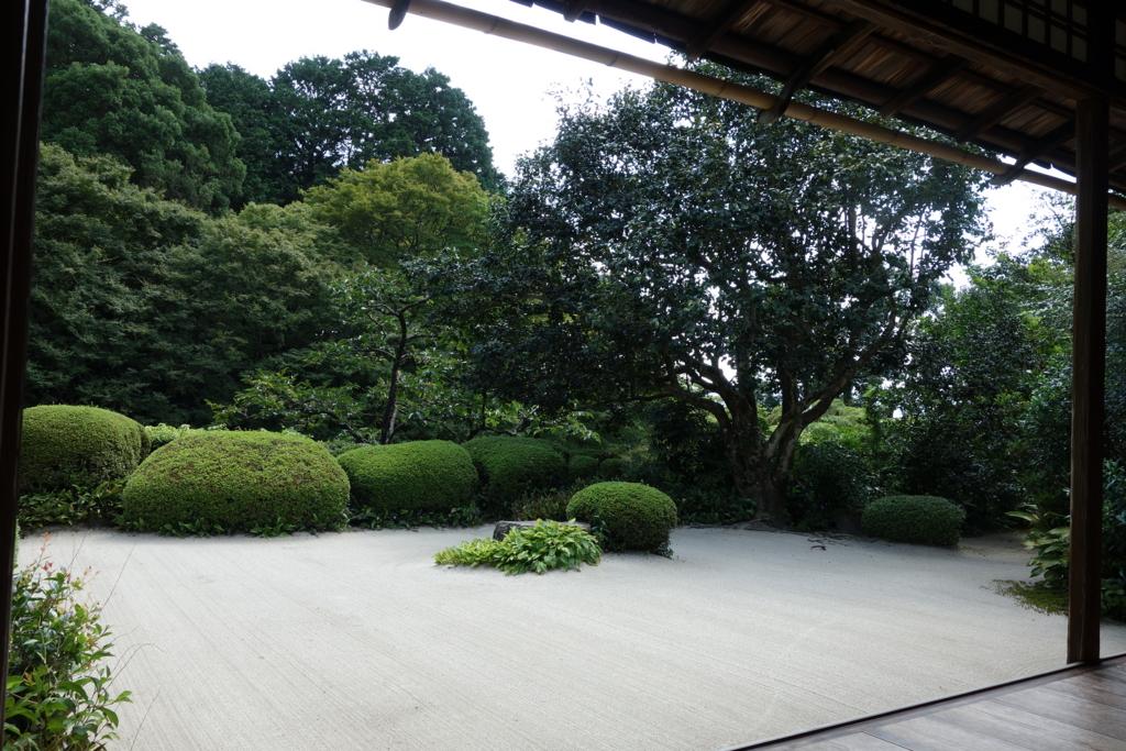 f:id:kyotomichi:20160903160320j:plain