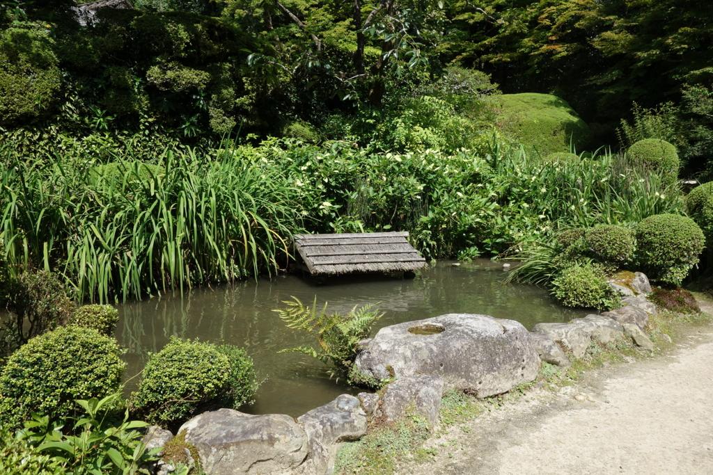 f:id:kyotomichi:20160903164722j:plain