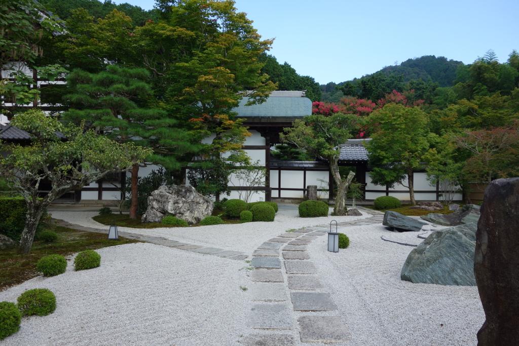 f:id:kyotomichi:20160903200346j:plain