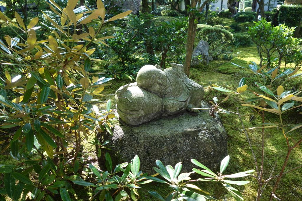 f:id:kyotomichi:20160903202148j:plain
