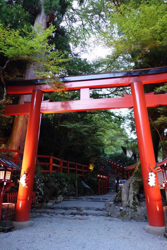 f:id:kyotomichi:20160903214232j:plain