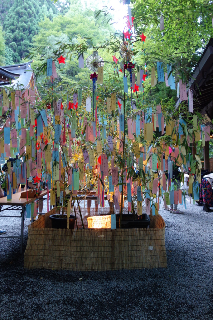 f:id:kyotomichi:20160903214726j:plain