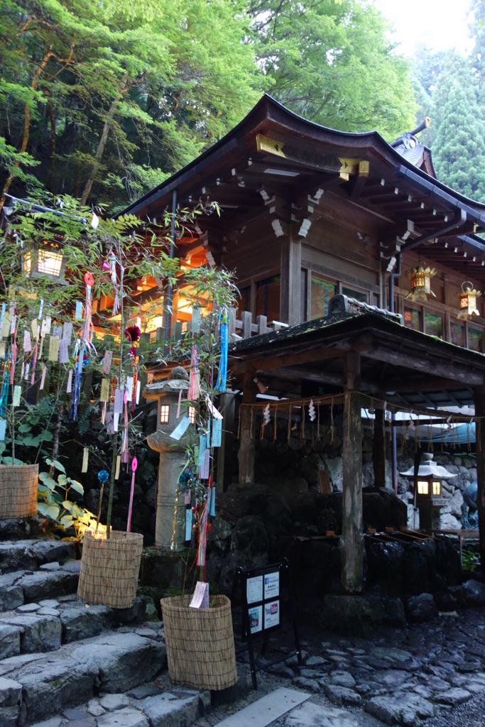 f:id:kyotomichi:20160903214814j:plain