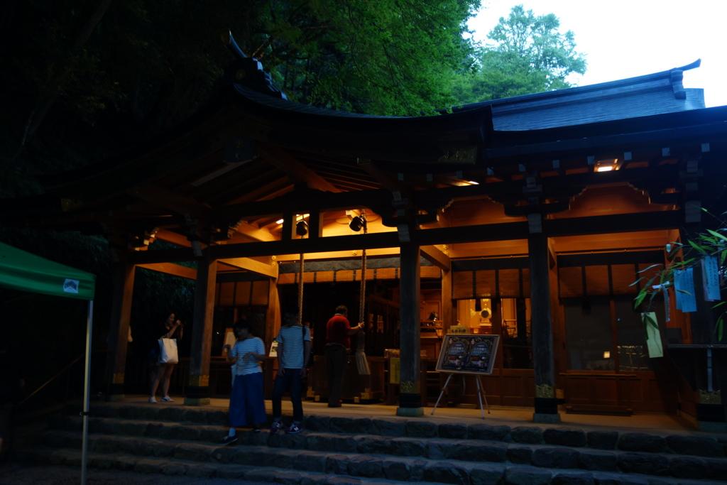 f:id:kyotomichi:20160903214910j:plain