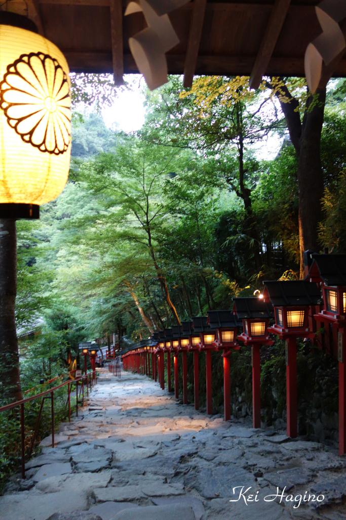f:id:kyotomichi:20160903215345j:plain