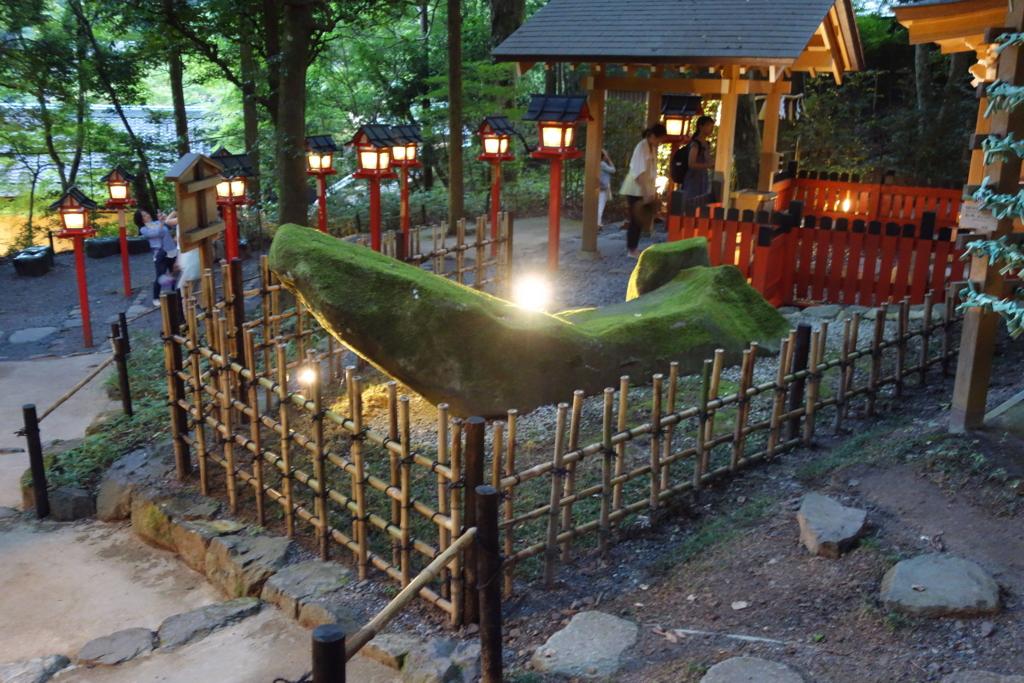 f:id:kyotomichi:20160903222408j:plain