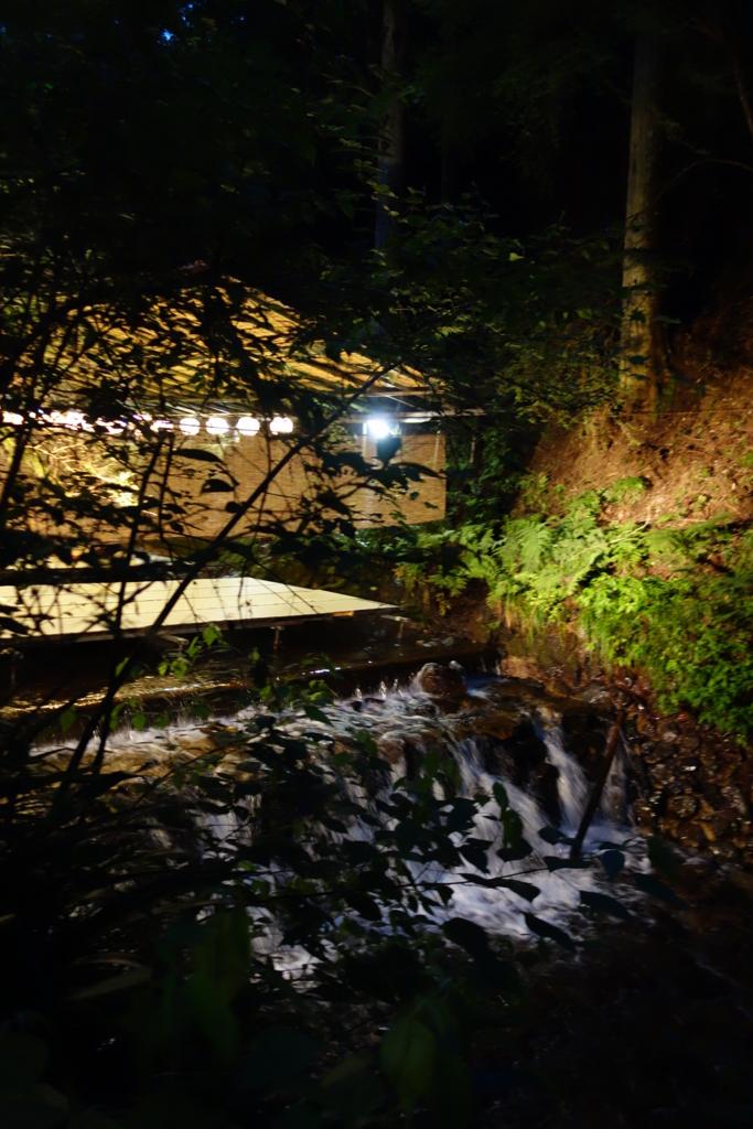 f:id:kyotomichi:20160903223023j:plain